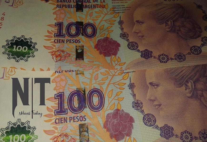 comprar bitcoin con pesos