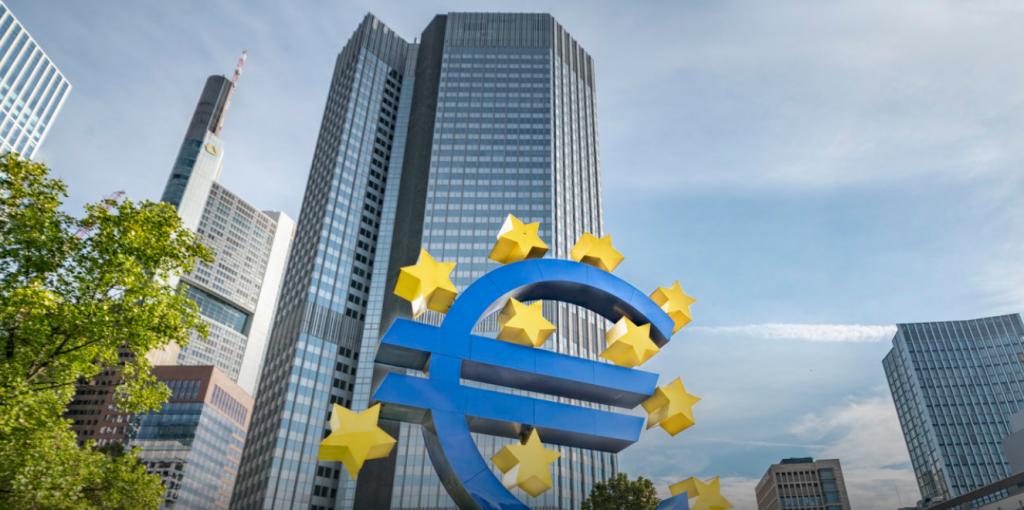 Euro criptomoneda