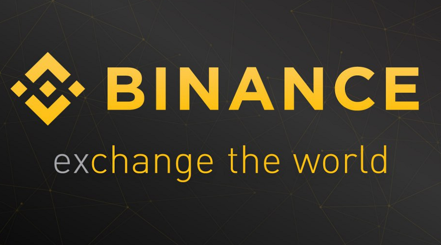 Binance apalancamiento
