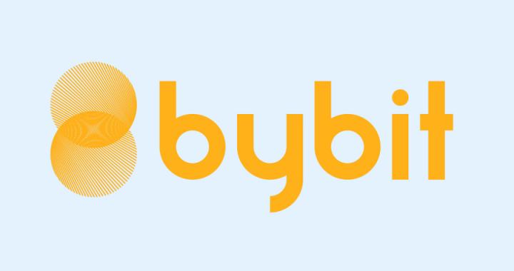 bybit crypto trading con apalancamiento
