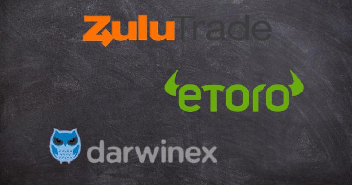 Darwinex vz etoro vs zulutrade
