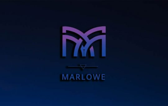 Marlowe de cardano